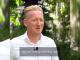 Kommunikasjonsdirektør Nils Erlimo i Swedish Match Norge